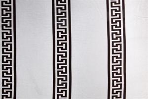 Picture of Velvet Fabric