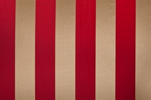 Picture of Stripe Fabric
