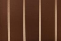 Picture of Stripe Fabric