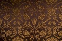 Picture of Borcade Fabric