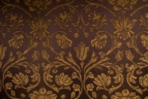Picture of Borcade Fabric