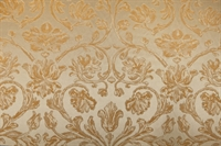 Picture of Brocade Fabric