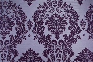 Picture of Velvet Fabric