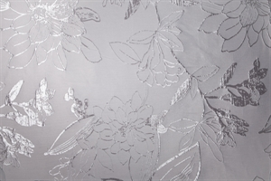 Picture of Brocade Fabric-A