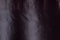 Picture of Brocade Fabric-E