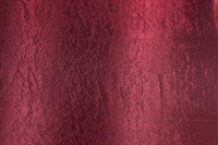 Picture of Brocade Fabric-F
