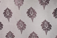 Picture of Brocade Fabric-G