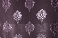 Picture of Brocade Fabric-O
