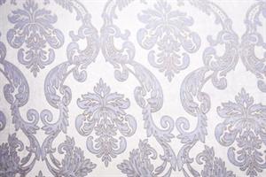 Picture of Velvet Print