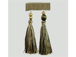 Picture of Tassel