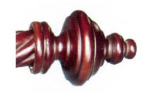 Picture of Finial